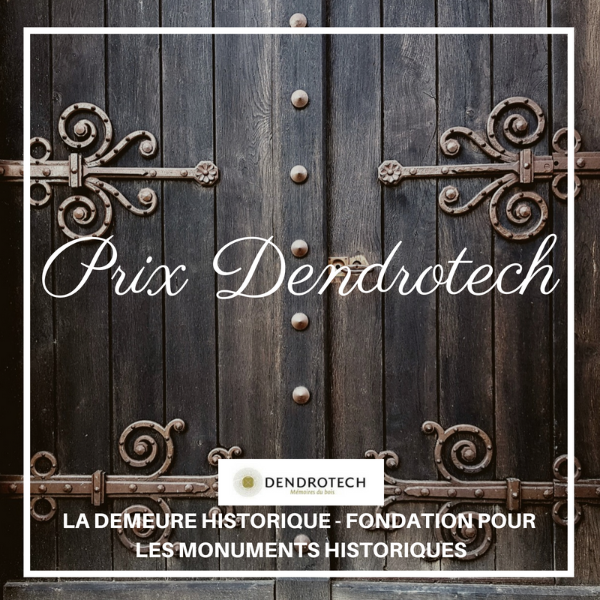 Prix Dendrotech