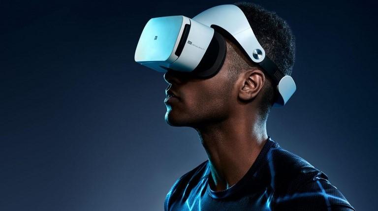 La réalité virtuelle au service du parcours de visite
