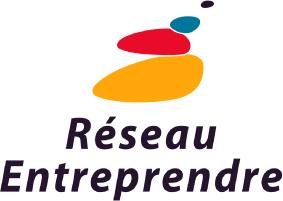LAURÉAT DE RÉSEAU ENTREPRENDRE PARIS, 2020