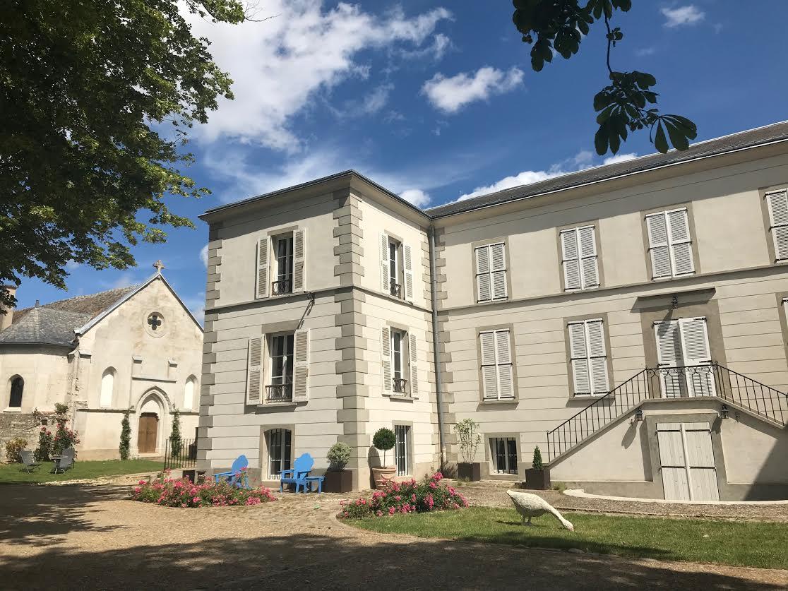Essonne Hephata benchmark et étude concurrentielle