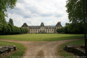 chateau-peril-appel-a-projets