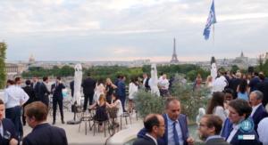 soiree-anniversaire-cabinet-de-conseil-monument-historique