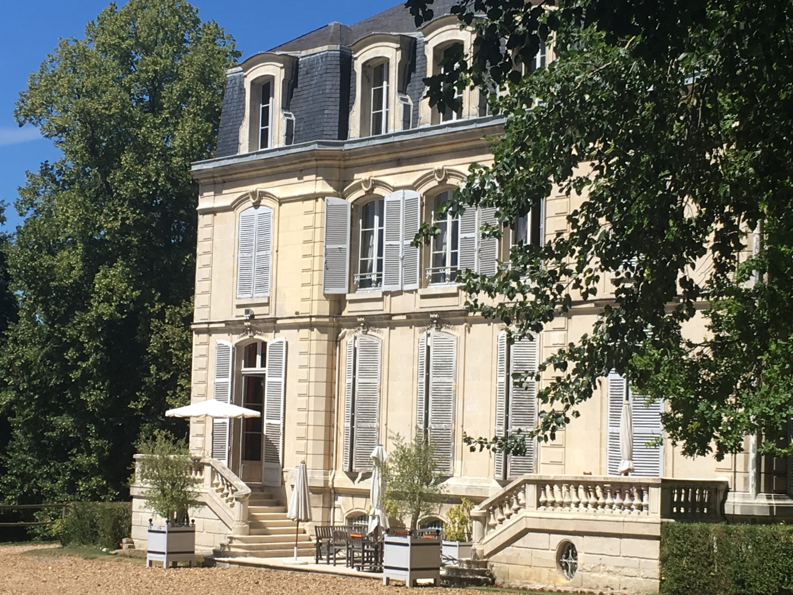 chateau-hephata-developpement