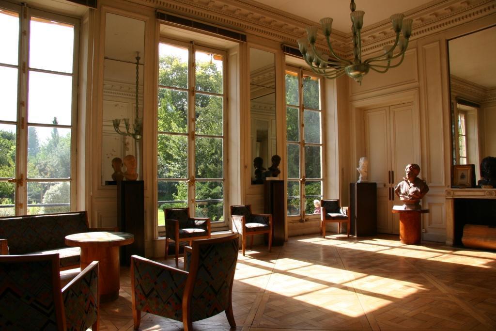 hotel-particulier-paris-seminaire