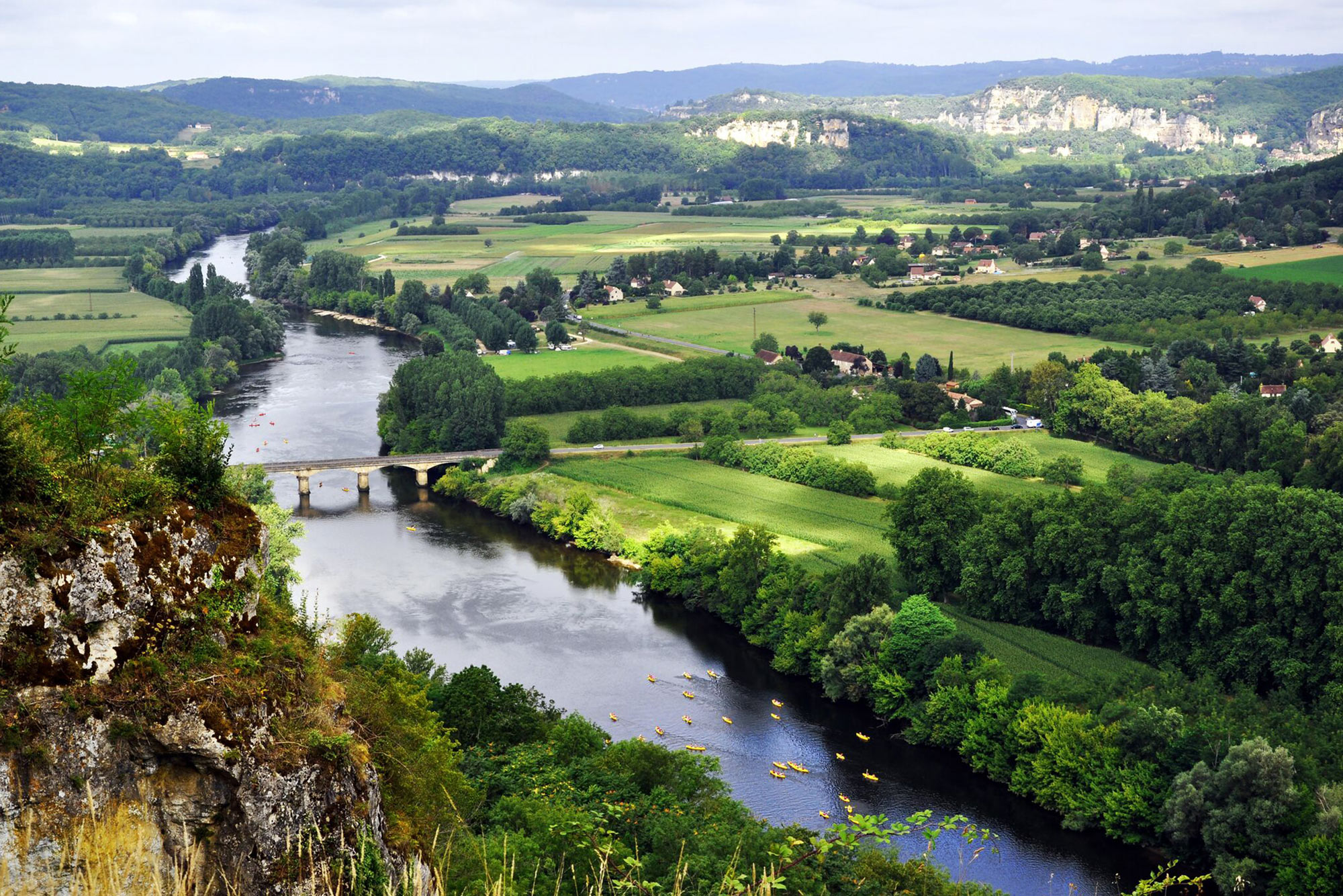 valle-perigord-developpement-chateau