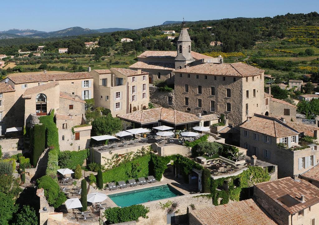 Combien coûte un château en France ?