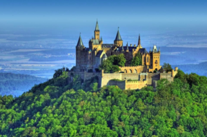 acteurs-europe-chateau