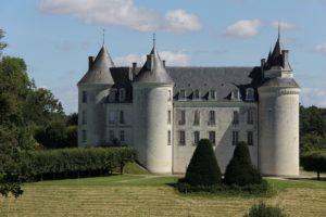 chateau-developpement-touristique-indre-et-loire