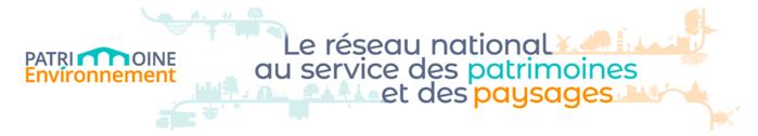patrimoine_environnement_missions