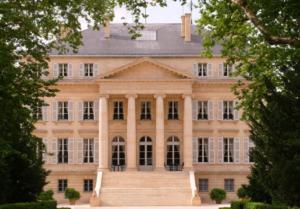 chateau_hephata