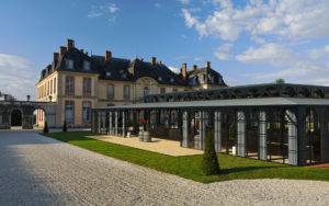 orangerie_ephemere_chateau