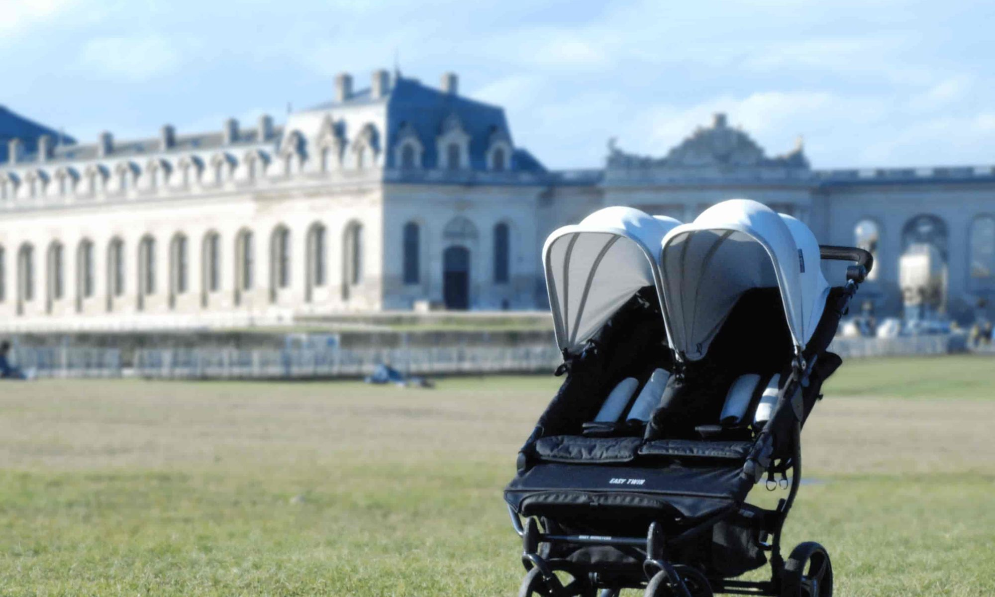 accessibilité_erp_chateau