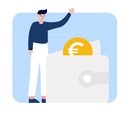 Financer un site patrimonial