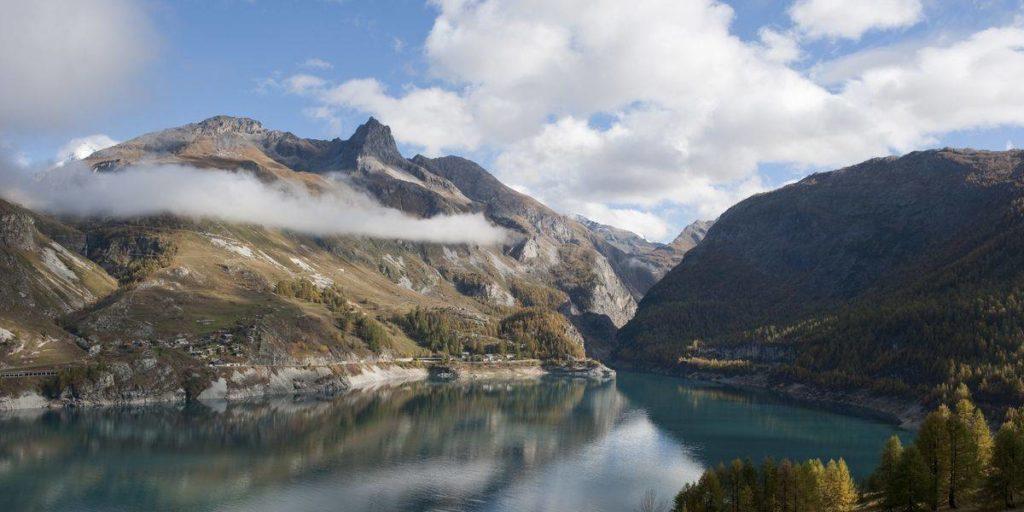 TOP 10 des sites les plus visités en Auvergne-Rhône-Alpes en 2019