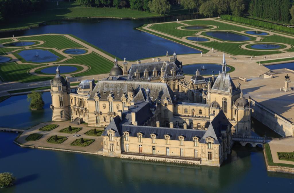 Le tourisme dans les Hauts-de-France