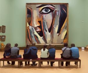 Comment créer un musée ?