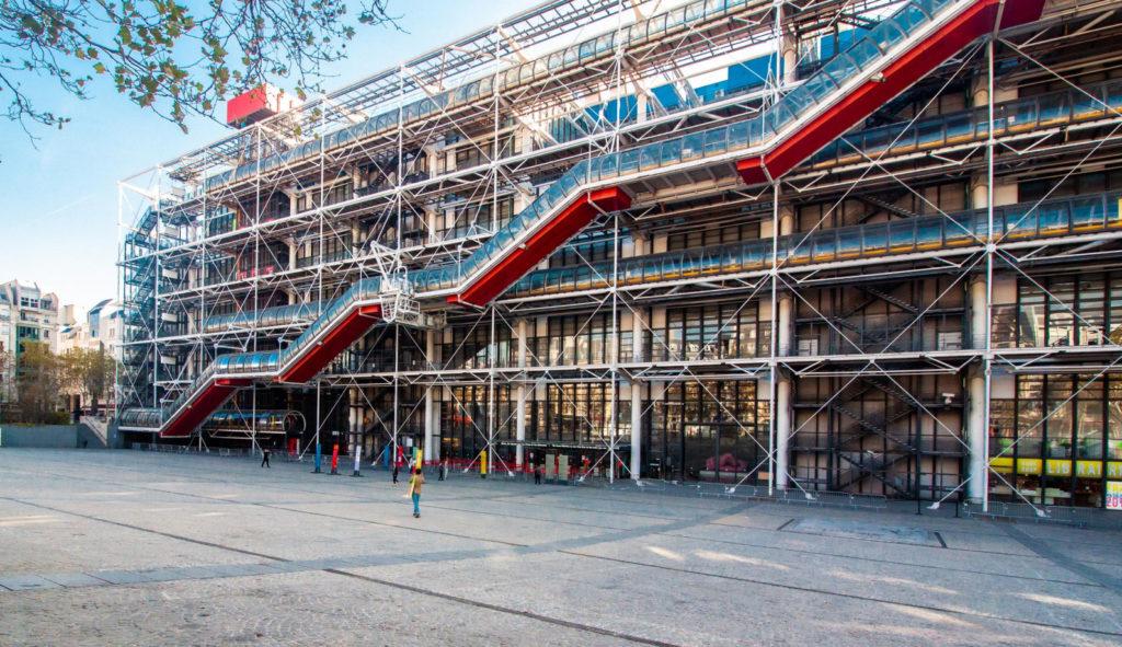 Une image contenant extérieur, bâtiment  Description générée automatiquement